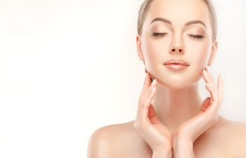 Neck Lift Reno NV